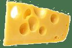 куриные ножки с сыром