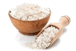 рецепт плова из риса