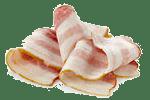 рулет из свиной брюшины
