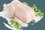 курица в молоке рецепт