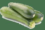 вкусные котлеты из кабачков